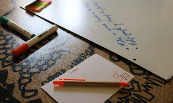 02-Instructional-design