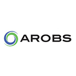 Arobs-logo-150x150