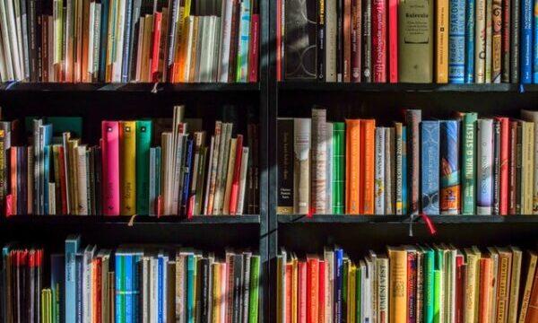 books-solver