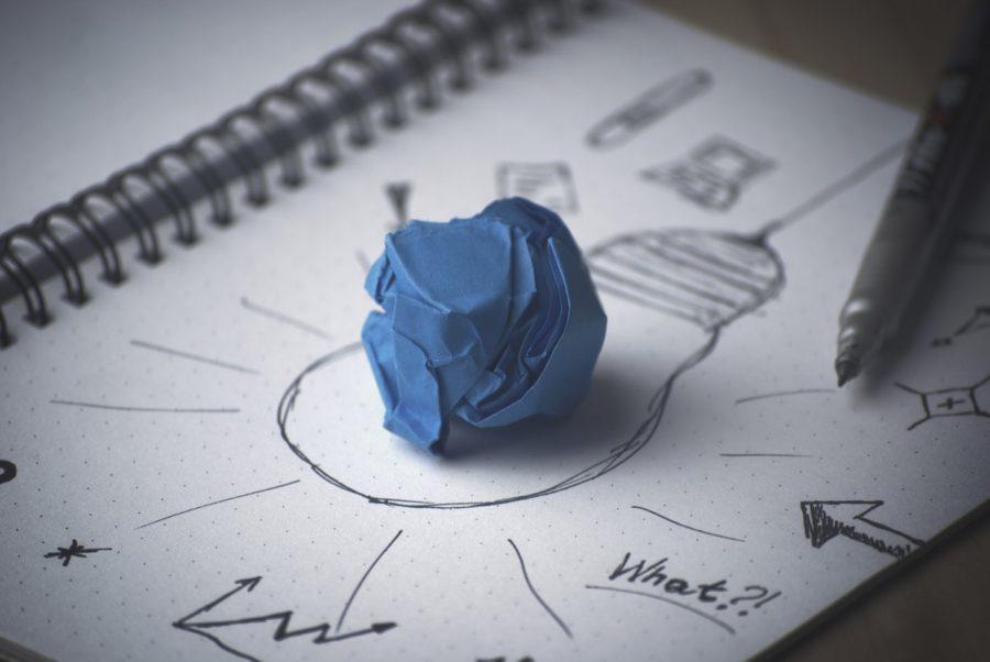 instructional design services
