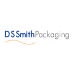 dss-smith-packaging-e1588704239619_a8decff78a884a66fa6b1754daa92e69