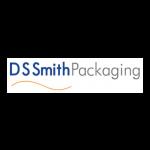 dss-smith-packaging-e1588704239619_a8decff78a884a66fa6b1754daa92e69