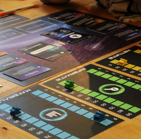 solver-planetary-saga