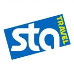 sta-travel